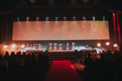 WellingtonSportsAwards_0084