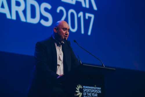 WellingtonSportsAwards_0106