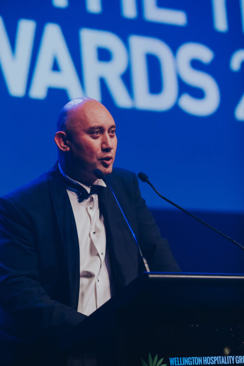WellingtonSportsAwards_0111