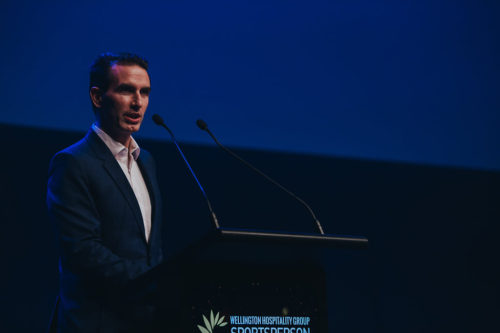 WellingtonSportsAwards_0112
