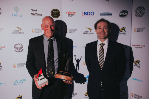 WellingtonSportsAwards_0116