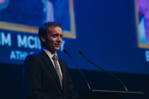 WellingtonSportsAwards_0121