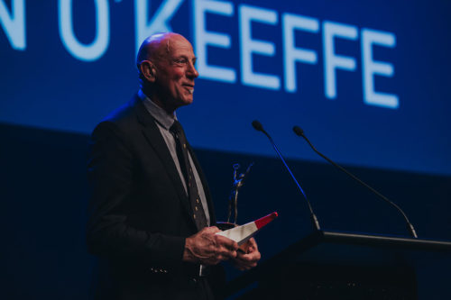 WellingtonSportsAwards_0127