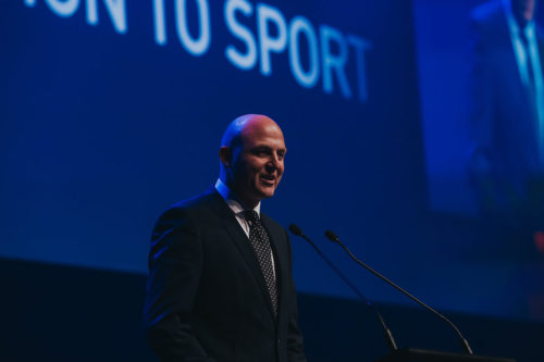 WellingtonSportsAwards_0128