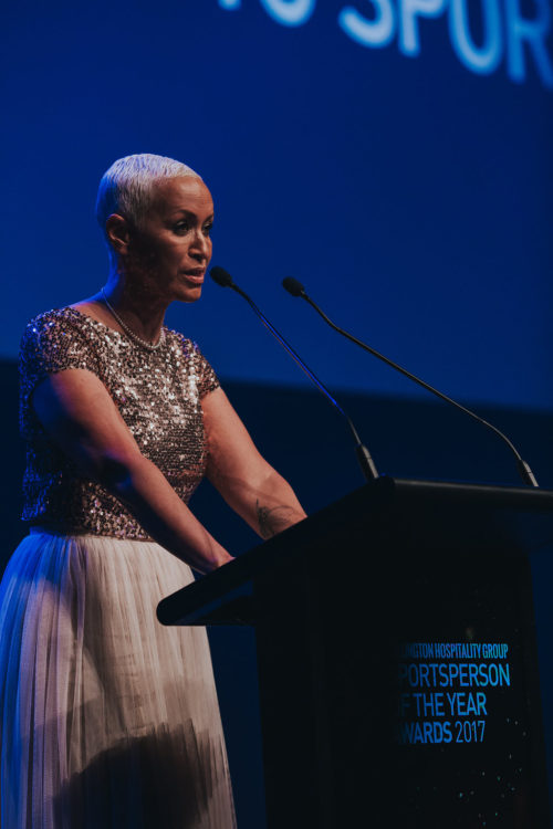 WellingtonSportsAwards_0131
