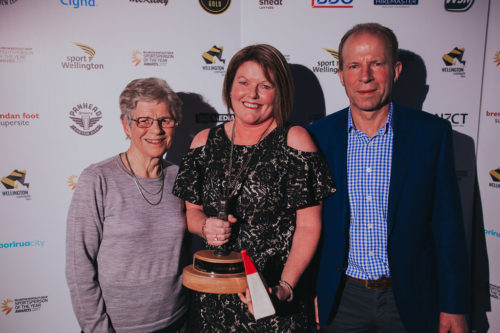 WellingtonSportsAwards_0150