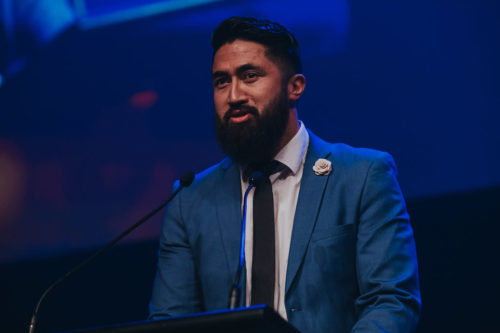 WellingtonSportsAwards_0165