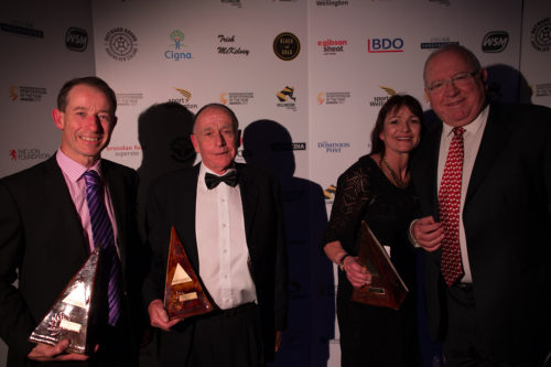 WellingtonSportsAwards_0206