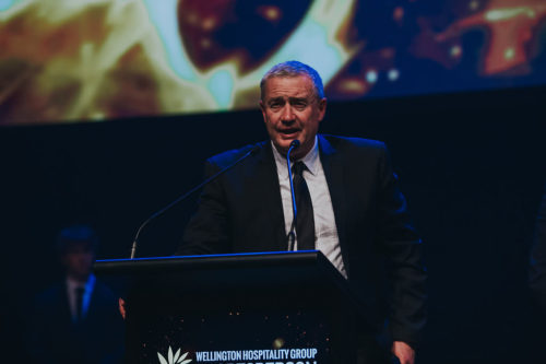 WellingtonSportsAwards_0218