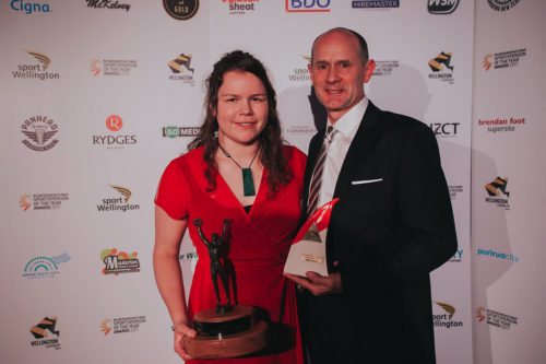 WellingtonSportsAwards_0220