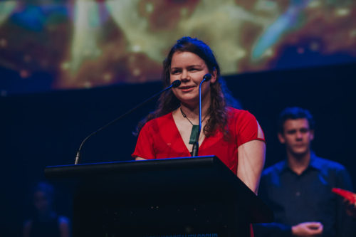 WellingtonSportsAwards_0224