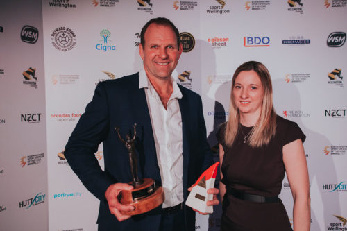 WellingtonSportsAwards_0226