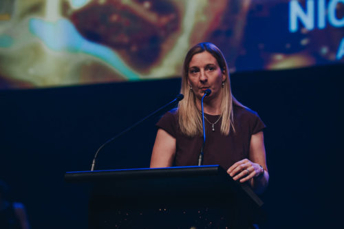 WellingtonSportsAwards_0228