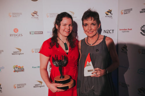 WellingtonSportsAwards_0230