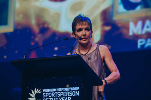WellingtonSportsAwards_0232