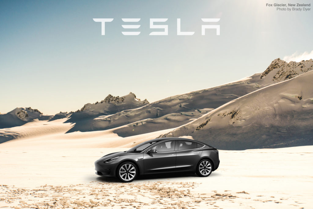 mt cook helicopter with Free Tesla Model 3 Background on The Mount Cook Safari further New Zealand South Island Photo Journal together with Free Tesla Model 3 Background besides Alps 2 Ocean Cycle Trail in addition Mtcookclimb.