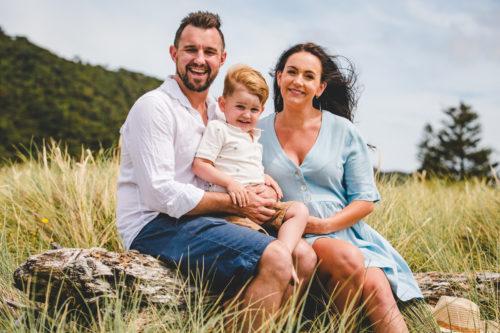 Wellington Family Photos 00010